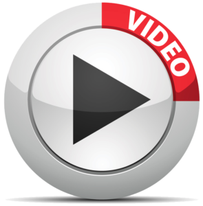 iconavideo
