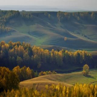 Санатории Республики Татарстан