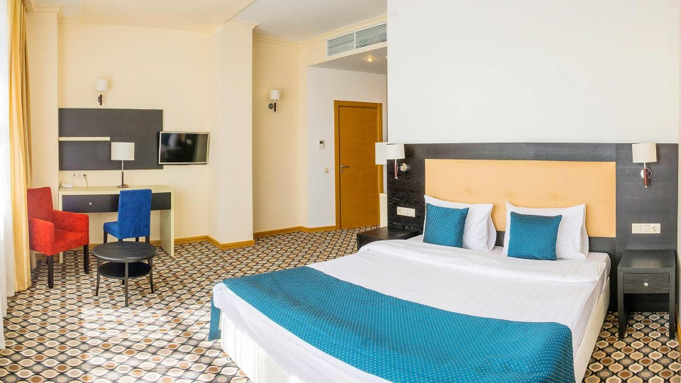 rooms-dbl-01-960x540