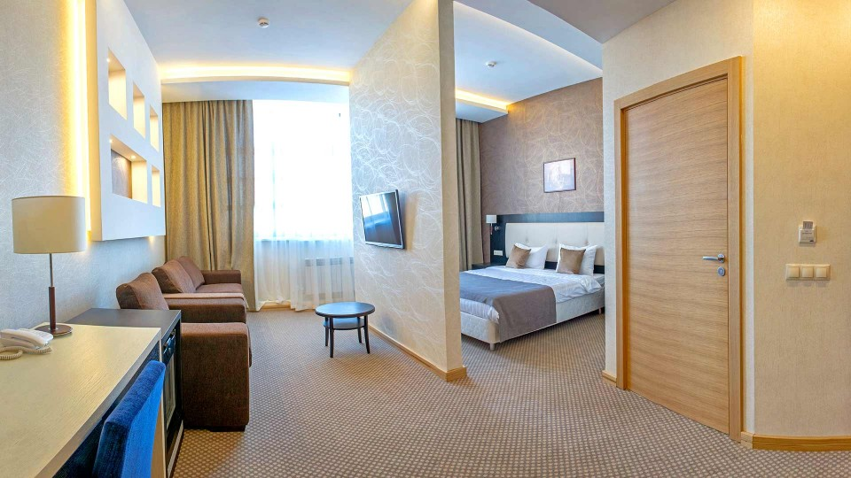 rooms-dlx-01-960x540